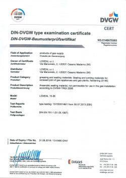 dvgw_15-36