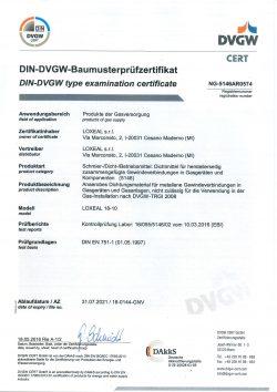 dvgw_18-10-1