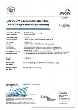 dvgw_53-14-1