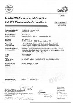 dvgw_55-37-1
