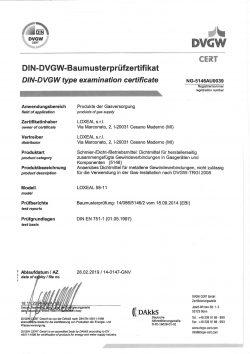 dvgw_58-11-1