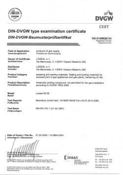 dvgw_83-50-1