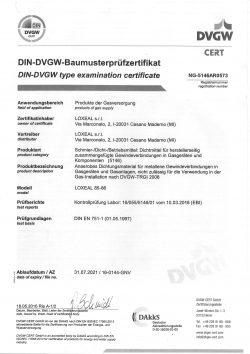 DVGW 85-86