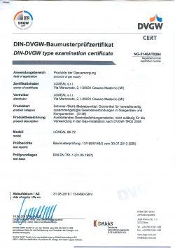 dvgw_86-72