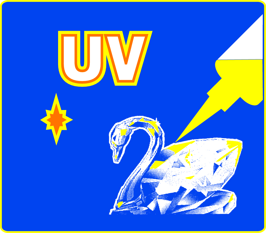 LOXEAL UV adhesive