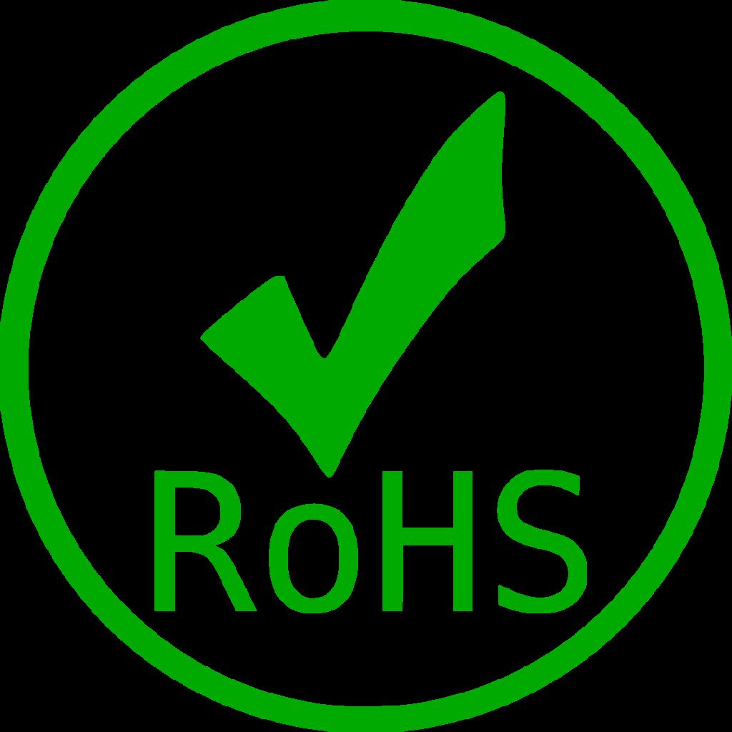 ROPHS